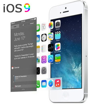 Apple iOS9: The best hidden changes in latest iOS | The Programmer's World | Android - Apple World | Scoop.it
