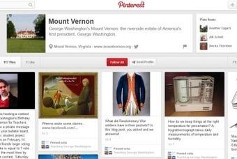 The Non-Profit Marketing Blog | Nonprofit News | Scoop.it