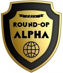 Round-op Alpha : Global Operation for the Arrest of the World Government | Hidden financial system | Scoop.it