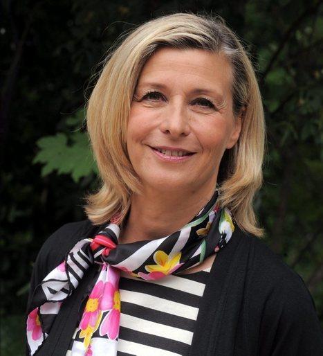 So Toulouse et office de tourisme : le grand ménage - LaDépêche.fr   Tourisme veille info   Scoop.it