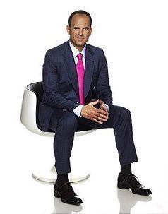 Why Marcus Lemonis is Today's Most Inspirational Entrepreneur | Billionaire Lifestyles | Scoop.it