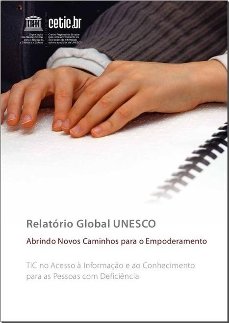 C.br - Centro Regional para o Desenvolvimento da Sociedade da Informação | Era Digital - um olhar ciberantropológico | Scoop.it