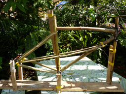 Creation vélo/Bike   Usage de la résine Epoxy   Scoop.it