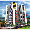 Flats and Apartments in Trivandrum