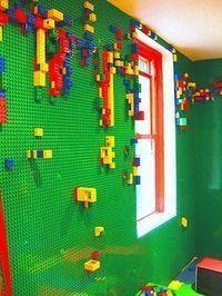 Classroom Design Inspirations | der Klassenraum als dritter Erzieher | Scoop.it