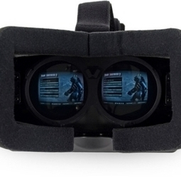 Oculus VR nets $75m in funding   Jeux vidéo actu   Scoop.it