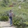 SENDERISMO EN MALAGA y otros lugares de Andalucia