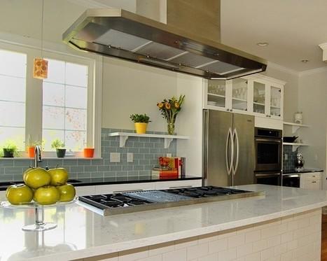 Silestone Cost Per Square Foot Quartz Kitchen