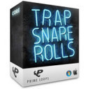 Trap Snare Rolls Sample Pack by Prime Loops   Trap snare rolls   Scoop.it