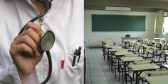 (El milagro de Rajoy) España pierde casi 50000 profesores y sanitarios públicos desde 2012 | Eco Republicano | Diario Online Obrero y Republicano | Partido Popular, una visión crítica | Scoop.it