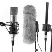 Myths, Mistakes, and Making It in Voiceover | Voiceover | Scoop.it