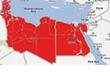 Webmanagercenter - Tunisie-Libye-Egypte : La nouvelle aire géographique de la 4e génération d'Al Qaïda | Le Monde Arabe | Scoop.it