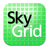 SkyGrid: Lector de noticias de tendencias en redes sociales | Universo Abierto | El Content Curator Semanal | Scoop.it
