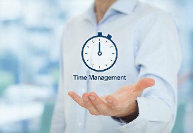 3 méthodes efficaces pour bien gérer son temps | Web Community | Scoop.it