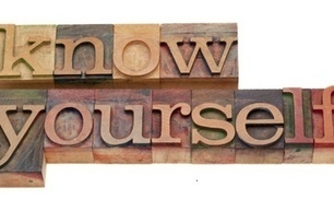 Want to Be a Good Leader? Step One: Know Thyself | Change Leadership | Scoop.it