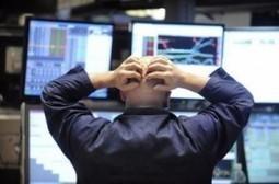 A cause d'un tweet mensonger, le cours de l'action d'une grosse entreprise plonge de 25% | Avis de Geek | Scoop.it
