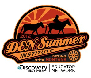 DENSI2012 - LiveBinder of Session Resources | DENSI2012 | Scoop.it