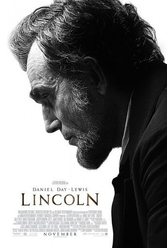 LINCOLN Twitter Reviews from NYFF Screening; Response Mixed but Everyone Loves Tommy Lee Jones | Collider | McDaniel College Film Community | Scoop.it