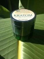 Just how to correctly utilize best kratom for efficient disposition height | buykratom.us | Scoop.it