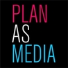 PlanasMedia