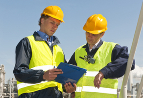 Simple and Easy Employee Engagement Ideas for Improving OHS | Workplace Safety Is #1 | Scoop.it
