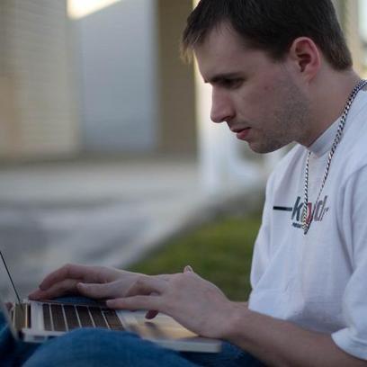 Help Fund Data Journalism Education With This Kickstarter | teacher in love | Scoop.it