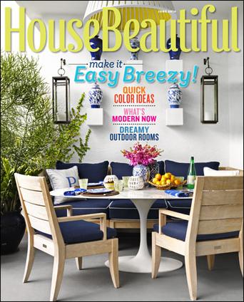 Home Decorating Ideas, Kitchen Designs, Paint Colors | Your Color & Design Experts in Johns Creek | Scoop.it