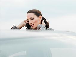 Contestar mensajes de móvil al volante es más peligroso que conducir borracho | Seguridad Vial | Scoop.it