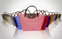 Sac Longchamp – Exquis Longchamp Pliage – Vente Longchamp pas cher | Sac Longchamp | Scoop.it