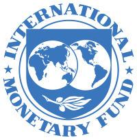 International Monetary Fund - Wikipedia, the free encyclopedia | Walk to Itaca | Scoop.it