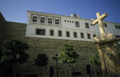 'Letras en el Barrio' llena de argumentos literarios Marbella - El Mundo.es | Marbella Lifestyle | Scoop.it