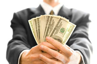What You Should Do to Have a High Paying Career | Online Education Updates | Scoop.it