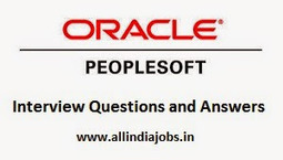 PeopleSoft Interview Questions and Answers | Freshers Point | Scoop.it