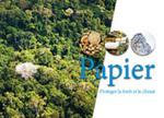 ASPE : Papier : Guide   Genève durable   Scoop.it