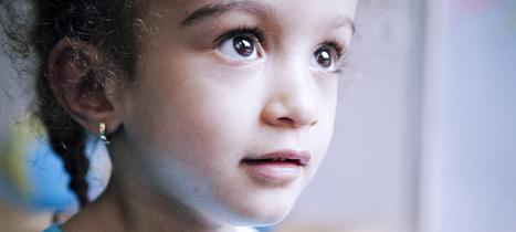 Les lois naturelles de l'enfant | Manager autrement | Scoop.it