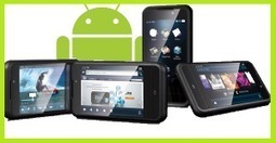 The Best Android Development Company   Technology Info   My jersey   Scoop.it