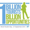 Accoglienza turistica