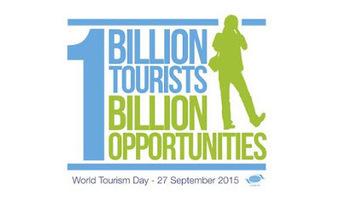 Accoglienza turistica allo sbando: IAT chiusi a ferragosto | Accoglienza turistica | Scoop.it