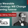 Managing Technology and Talent for Learning & Innovation