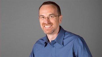 Nouveaux mots dans le dictionnaire : qu'en pense le linguiste Guy Bertrand? | ICI.Radio-Canada.ca | Langagiers | Scoop.it