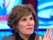 Mary Matalin: 'The New Normal Is Not A Good Economy'   THE ARMAGEDDON - WORLD WAR III   Scoop.it