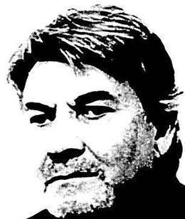 Je t'écris d'un pays ami par Michel Moretti | Texte clos, palimpseste et littérature policière | Scoop.it