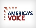 """Rep. Luis Gutierrez Gives SB 1070 Quiz on House Floor: """"Pick Out The Immigrant"""" — Immigration Reform 