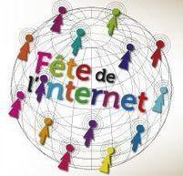 Ma copie pour la fête de l'internet « Mes racines en Vénétie | Auprès de nos Racines - Généalogie | Scoop.it