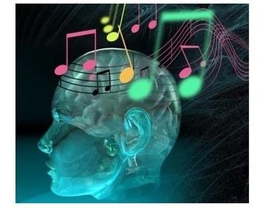 Música para Estudiar: 10 Consejos   Estudiar con Musica?   Scoop.it