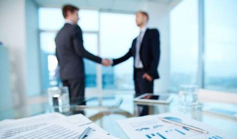 ¿Cuánto le puedo cobrar a un anunciante por un anuncio en mi blog? | AgenciaTAV - Asistencia Virtual | Scoop.it