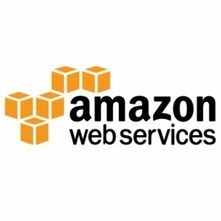 Amazon Web Services introduceert AWS Marketplace voor desktop-apps | New Technology | Scoop.it
