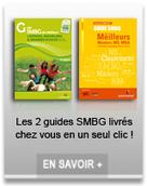 Classement des Meilleures Grandes Écoles Ecoles d'Ingénieurs spécialisées en BTP & Génie Civil - Post-prépa | EIVP - Ecole des Ingénieurs de la Ville de Paris | Scoop.it