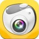 tai camera360 mien phi bản mới nhất | tai camera360 | Scoop.it