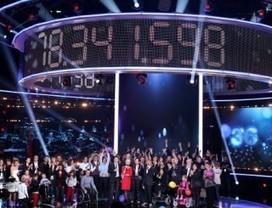 RTL accélère sur le numérique en rachetant Girls.fr - médias - Actualités sur orange.fr | Culture & Entertainment - Digital Marketing | Scoop.it